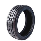 Powertrac City Racing 215/50 R17 95 W