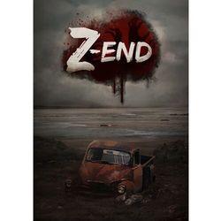 Z-End (PC)