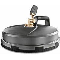 Pozostałe akcesoria do narzędzi, FR Classic - przystawka do mycia powierzchni płaskich (Karcher 2.643-476.0)