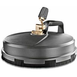 FR Classic - przystawka do mycia powierzchni płaskich (Karcher 2.643-476.0)