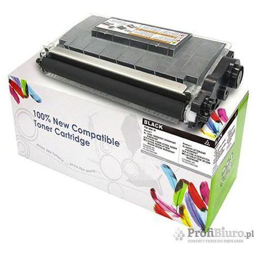 Tonery i bębny, Toner CW-B3380N Czarny do drukarek Brother (Zamiennik Brother TN-3380) [8k]