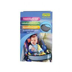 Stolik podróżny dla dzieci 5Y36MG Oferta ważna tylko do 2031-09-17