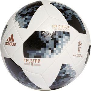 5aa70921f Piłka - Adidas Telstar Mistrzostwa Świata w Rosji - CE8096