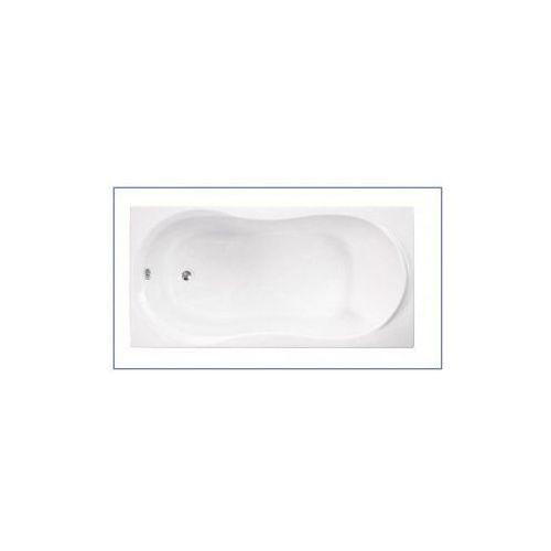 Wanny, Polimat Gracja 170 x 70 (00578)