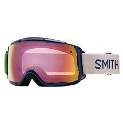 Gogle Narciarskie Smith Goggles Smith GROM Kids GR6RZBRI17