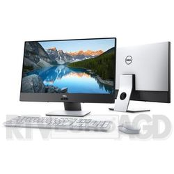 Dell Inspiron 24 5475 AMD A10-9700E 8GB 1TB RX560 23,8