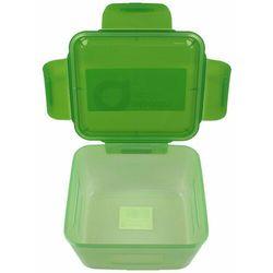 Lunchbox Easy-Keep Lid 1,2 l zielony