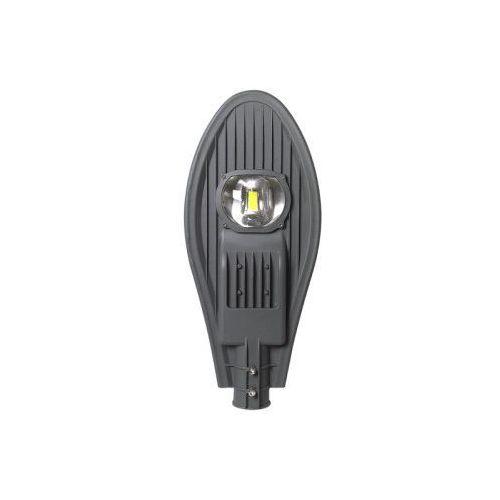 Pozostałe oświetlenie zewnętrzne, Lampa Drogowa Uliczna Zewnętrzna 50W PULSARI ROCKET STREET LED