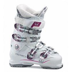 Buty narciarskie Tecnica Ten.2 70 W HVL