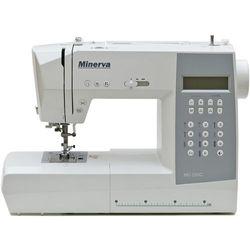 Maszyna do szycia Minerva MC250C + DOSTAWA GRATIS