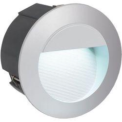 95233 WPUST OGRODOWY ZIMBA-LED 12.5CM