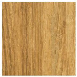 Deska podłogowa lita Bambus Natural Wild Wood 2,44 m2