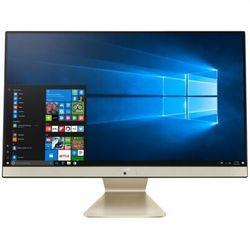 Komputer ASUS AiO M241