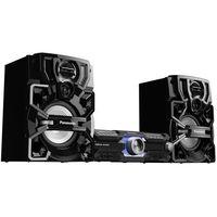 Wieże audio, Panasonic SC-AKX710