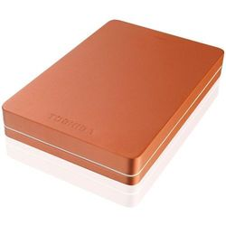 Dysk Toshiba HDTH320ER3AB - pojemność: 2 TB