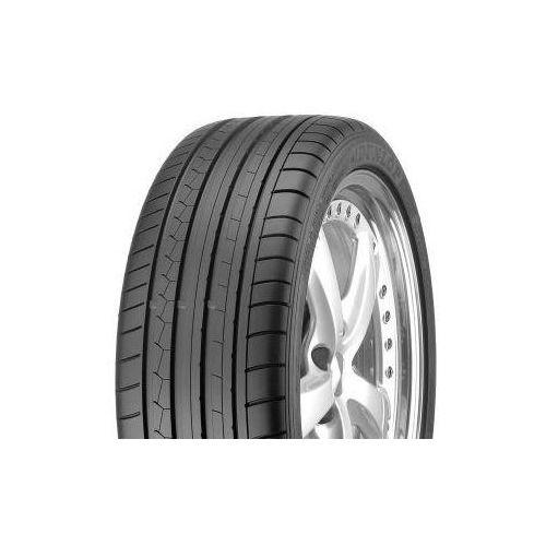 Opony letnie, Dunlop SP Sport Maxx GT 245/40 R19 98 Y