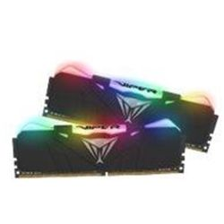 Patriot Extreme Performance Viper RGB