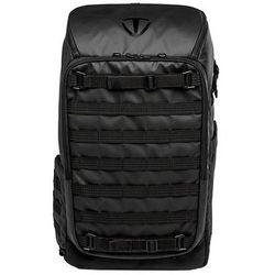 TENBA plecak fotograficzny Axis Tactical 32L Backpack - Black ⚠️ DOSTĘPNY - wysyłka 24H ⚠️