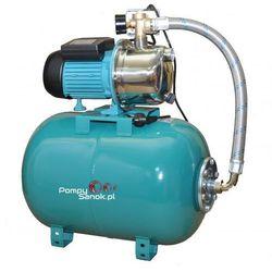 Hydrofor JY 1000/150L -230V rabat 15%
