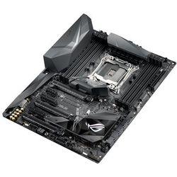 Płyta główna Asus ROG STRIX X299-E, X299, SATA3, DDR4, USB3.1 gen.2, M.2, ATX (90MB0U50-M0EAY0) Darmowy odbiór w 21 miastach!