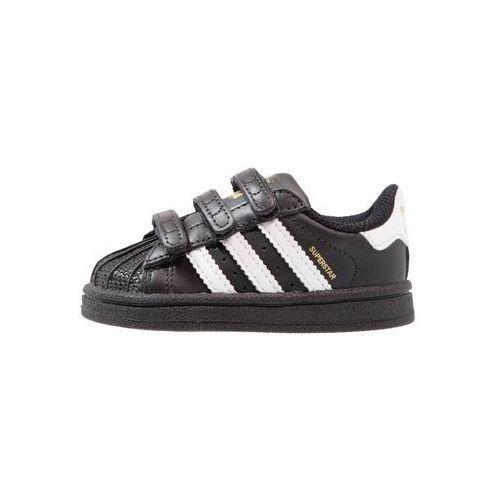 Buty dziecięce sneakersy adidas Originals Superstar