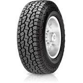 Bridgestone Turanza ER300 225/55 R16 99 Y