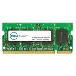 Dell DDR2-800 SC - 1GB