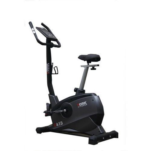 Rowery treningowe, York Fitness C415