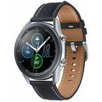 Smartwatche i smartbandy, Samsung Galaxy Watch 3 45mm SM-R840