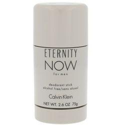 Calvin Klein Eternity Now 75 g dezodorant w sztyfcie