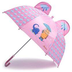 Parasolka PLAYSHOES - 448505 Rosa 14