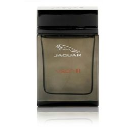 Jaguar Vision Iii Woda toaletowa 100 ml