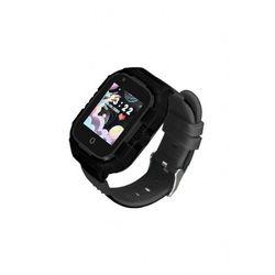 Garett Kids Protect 4G Smartwatch 1Y40SF Oferta ważna tylko do 2031-09-09