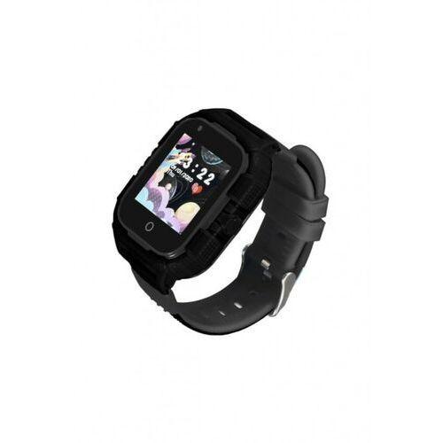Pozostałe zabawki, Garett Kids Protect 4G Smartwatch 1Y40SF Oferta ważna tylko do 2031-09-09
