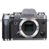 FujiFilm FinePix XT1