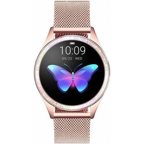 Smartwatche, Rubicon RNBE45