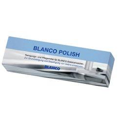 Blanco Polish środek do pielęgnacji zlewozmywaków stalowych