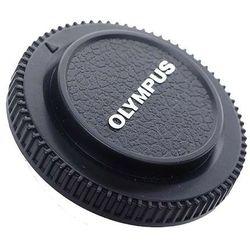 Dekielek Olympus BC-3 Body Cap for 1,4 x Tele Converter (V325060BW000) Darmowy odbiór w 21 miastach!