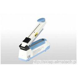 Zgrzewarka ręczna CAS CXP-200/5-C