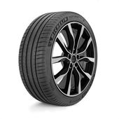 Michelin Pilot Sport 4 SUV 285/45 R21 113 Y