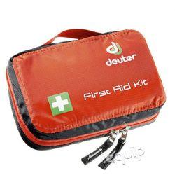 Apteczka Deuter First Aid Kit