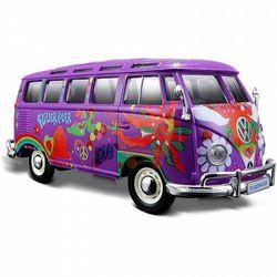 MAISTO Volkswagen Van