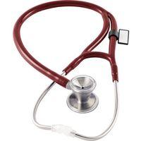 Stetoskopy, Stetoskop kardiologiczny MDF Classic Cardiology 797 - burgundowy
