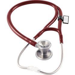 Stetoskop kardiologiczny MDF Classic Cardiology 797 - burgundowy