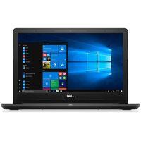 Notebooki, Dell Inspiron 3576-3650