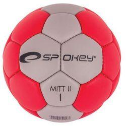 Spokey MITT II - Piłka ręczna; r.1