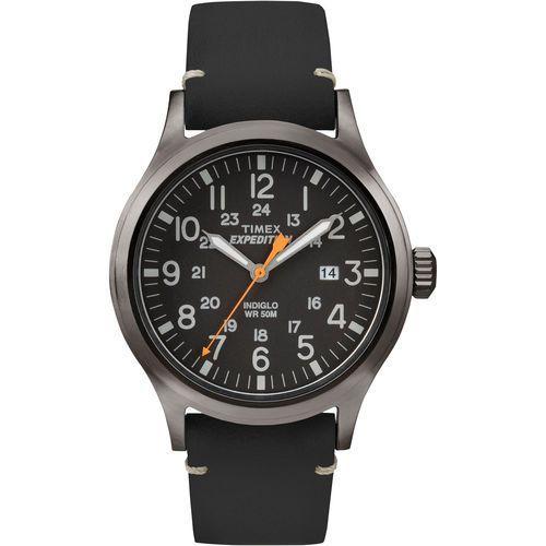 Zegarki męskie, Timex TW4B01900
