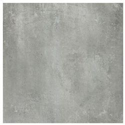 Gres Minimal Arte 45 x 45 cm grafitowy 1,62 m2