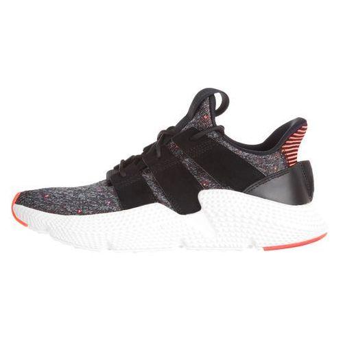 finest selection 29a47 e7973 adidas Originals PROPHERE Tenisówki i Trampki core blacksola