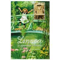 Literatura młodzieżowa, Linnea w ogrodzie Moneta (opr. twarda)